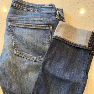 Citizen for humanity Jeans